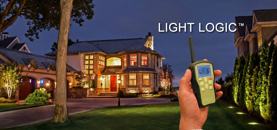 Digital Solutions - T&a Bay Home Theater Home Automation Audio Sales Installation Service Residential Commercial St. Petersburg Clearwater ... & Digital Solutions - Tampa Bay Home Theater Home Automation Audio ...